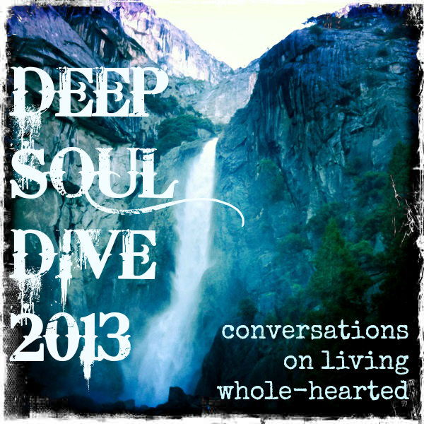 deep soul dive button 600x600
