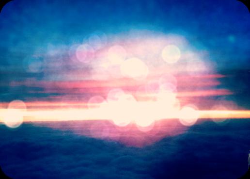 Stardust Gathering